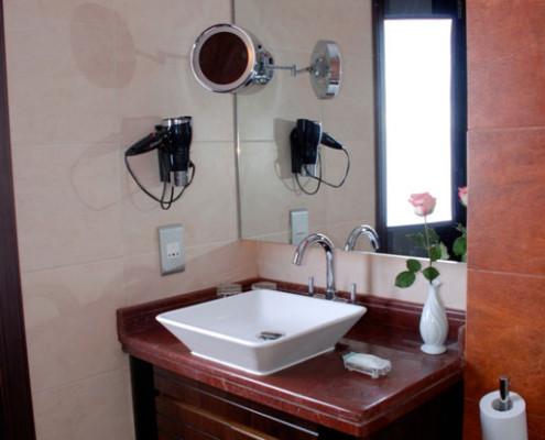 Al-Waddan-hotel-Bathroom-tripoli-libya-2
