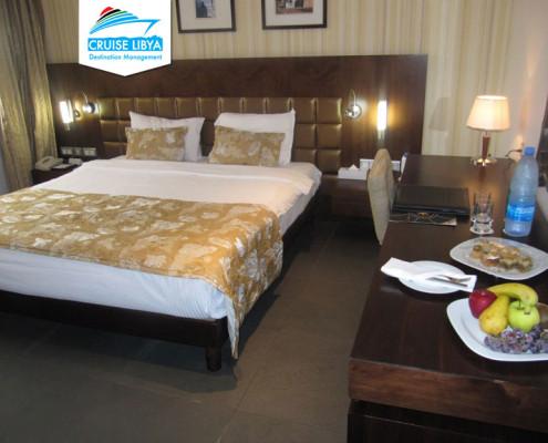 Al-Waddan-hotel-Doubleroom-tripoli-libya