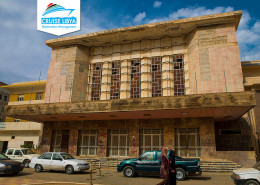Benghazi-old-cinema