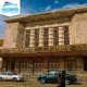 Benghazi-old-cinema