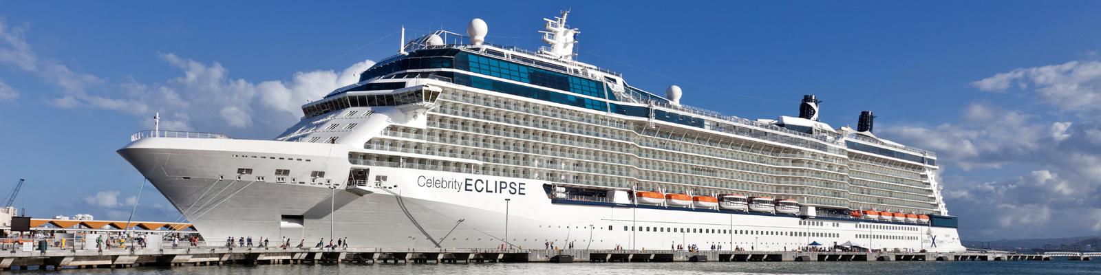 Cruise Ship Cruise Libya