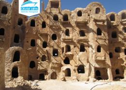Kabaw-qasr-libya