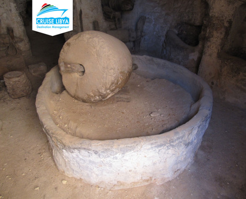 Kabwa-olive-press