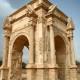Leptis_Magna_Arch_of_Septimus_Severus