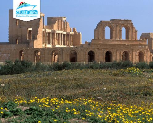 Sabratha-Theatre-Libya-02
