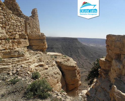Tormisa-libya-01