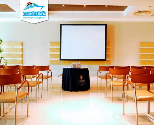 conrinthia-hotel-for-meetings-and-congresses-tripoli-libya