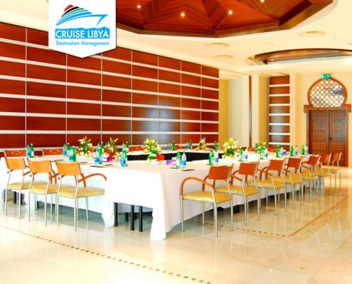 corinthia-hotel-for-meetings-congresses-tripoli-libya