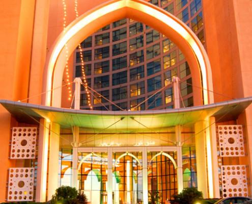 corinthia-hotel-front-tripoli-libya
