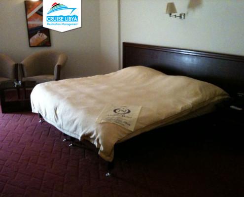 el-noran-hotel-benghazi-libya