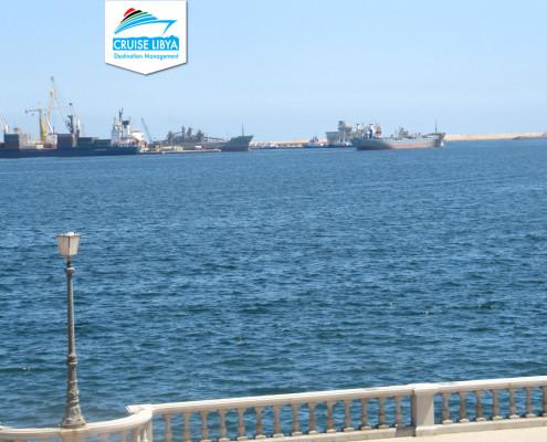 port-of-tripoli-libya