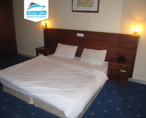 severus-hotel-al-khums-libya-01