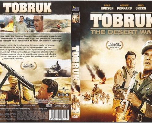 tobruk-world-war-two-movie-libya