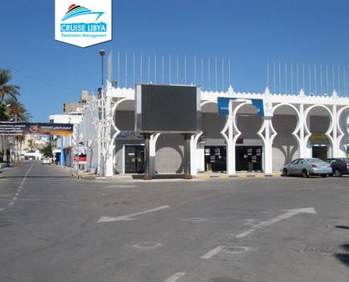 tripoli-exhibition-center-tripoli-libya-01