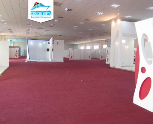 tripoli-exhibition-center-tripoli-libya-02