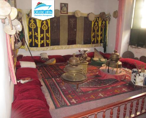 yusuf-Karamanli-house-tripoli-old- city-libya-03-jpg
