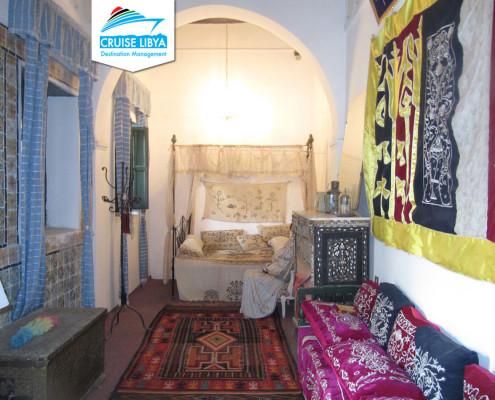 yusuf-Karamanli-house-tripoli-old-city-libya-04-jpg