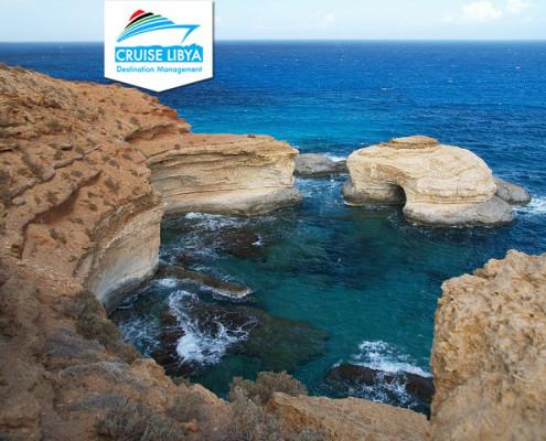 Al-Athrun-coast-Libya-02