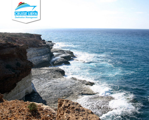 Al-Athrun-coast-Libya