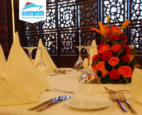 Al-Waddan-Restaurant-tripoli-libya2