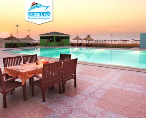 Dar-Tellilil-tourist-resort-libya-01