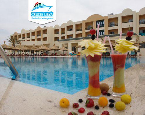 Dar-Tellilil-tourist-resort-libya-05