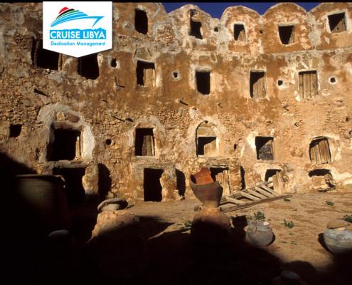 Qasr-Al-Haj-inside-Libya