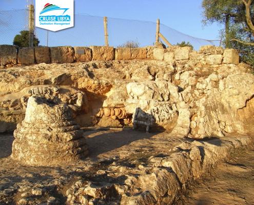 Slonta-temple-libya-01