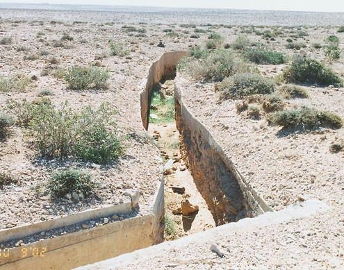 Tobruk-world-war-two-sights-libya