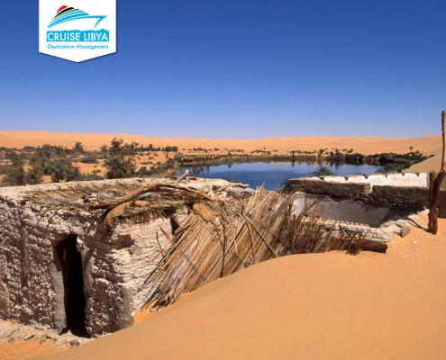 Ubari-lakes-libya-01