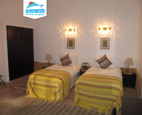 al-kahn-hotel-twin-room-tripoli-libya