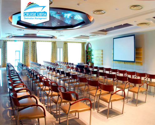 conrinthia-hotel-for-meetings-and-congresses-tripoli-libya-01