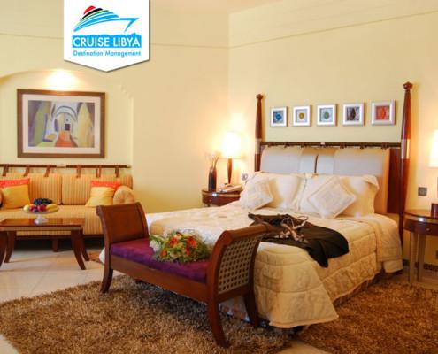 corinthia-hotel-double-room-tripoli-libya