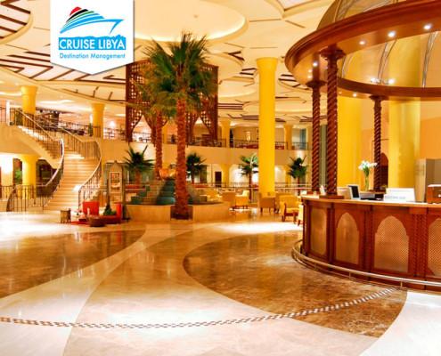 corinthia-hotel-hall-tripoli-libya