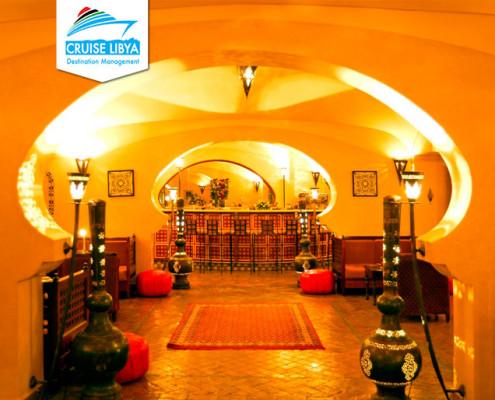corinthia-hotel-restaurant-tripoli-libya