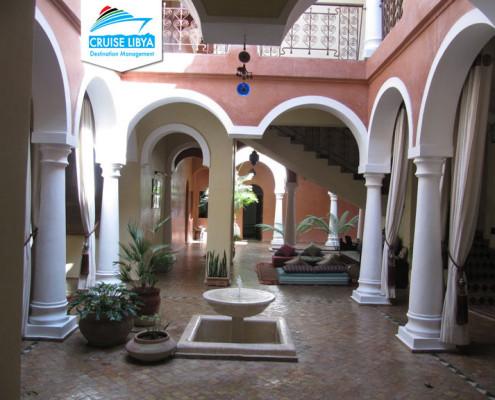 el-Kahn-hotel-hall-tripoli-libya