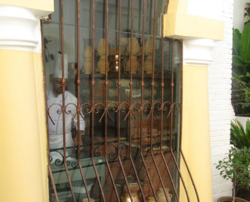 el-Kahn-hotel-tripoli-libya-01