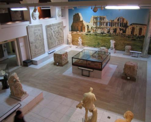 national-museum-libya