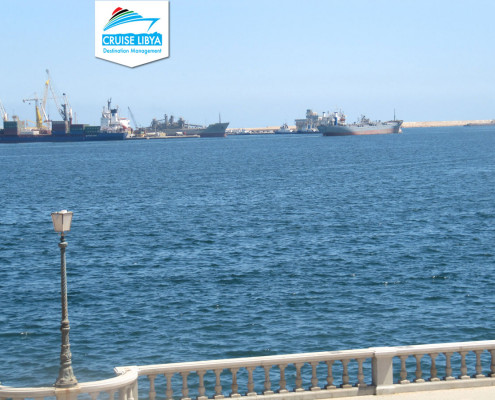 port-of-tripoli-libya