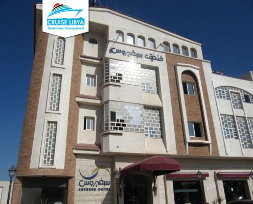 severus-hotel-al-khums-libya