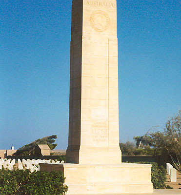 tobruk-world-war-2-australian-monument-libya