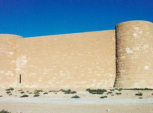 tobruk-world-war-2-german-monument-libya