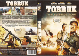 tobruk-world-war-two-movie-libya