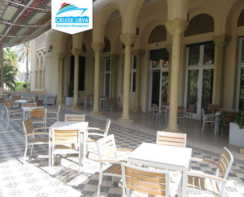 tripoli-new-media-museum-cafe-coffe-bar