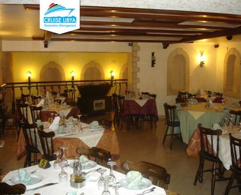 tripoli-restaurant