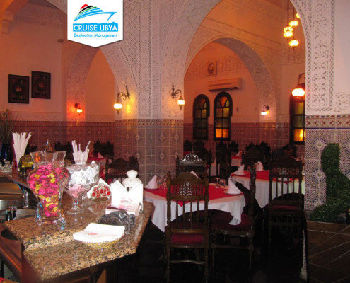 tripoli-safir-restaurant-indian-food